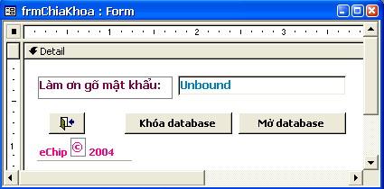 LockMDB