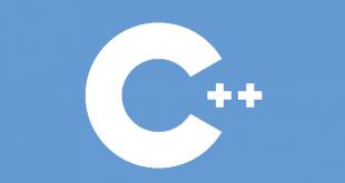 lap-trinh-C