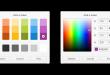 color-picker