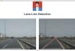 lane-line-detection