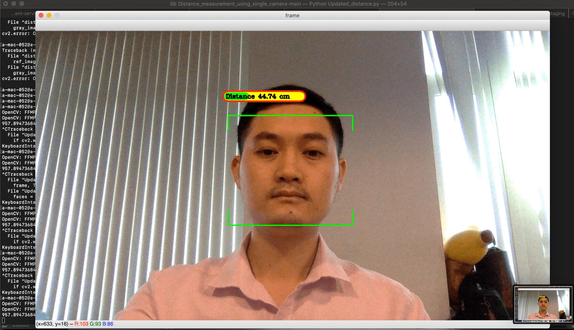 measure-camera-distance